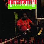 Little John Boombastic