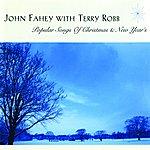 John Fahey Popular Songs Of Christmas & New Year's
