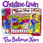 Christine Lavin The Bellevue Years