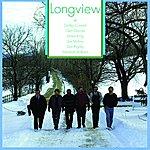 Longview Longview