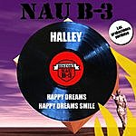 Halley Happy Dreams