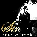 Sin Feel & Truth