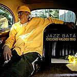 Chucho Valdés Jazz Batá