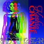 Keshia Chanté Shooting Star