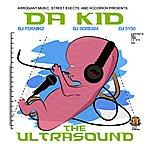 Da Kid The Ultrasound