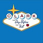Clark The Day Before The Fall