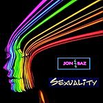 Jon Baz Sexuality - Single (Remastered)