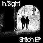 Insight Shiloh Ep