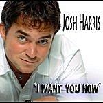 Josh Harris I Want You Now