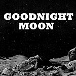 Tribute Goodnight Moon
