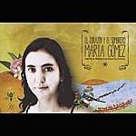 Marta Gomez El Corazon Y El Sombrero