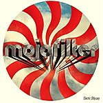 Mojo Filter Electric Odyssey - Ep