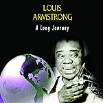 Louis Armstrong A Long Journey
