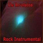 Revolution Rock Instrumental