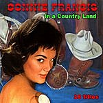 Connie Francis In A Country Land
