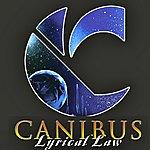 Canibus Lyrical Law Disc One