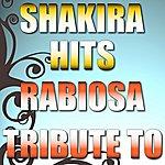 Tribute Tribute To Shakira: Rabiosa