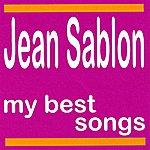 Jean Sablon My Best Songs - Jean Sablon