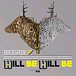 Brigade Will Be Will Be