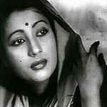 Geeta Dutt Portrait Of Geeta Dutt, Vol. 1 (Bollywood Songs)