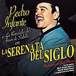 Pedro Infante La Serenata Del Siglo