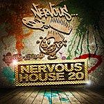 CJ Mackintosh Nervous House 20