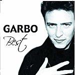 Garbo Best