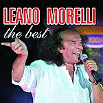 Leano Morelli Leano Morelli (I Successi)