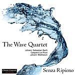 Wave Senza Ripieno