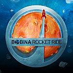 Bobina Rocket Ride