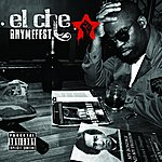 Rhymefest El Che (Bonus Track Version)