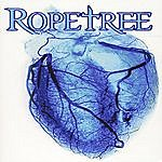 Ropetree Thanks For Nothing