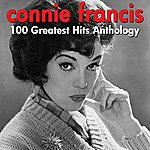 Connie Francis 100 Greatest Hits Anthology