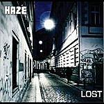 Haze Lost