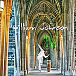 William Johnson Flor - Single