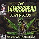The Lambsbread The Lambsbread Dimension