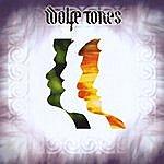 The Wolfe Tones Profile