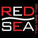 Red Sea Drill, Baby, Drill