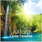 Axiom Quiet Paradise