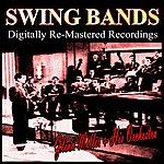 Glenn Miller & His Orchestra Swing Bands
