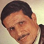 Dahmane El Harrachi LI-Mahou-Lik