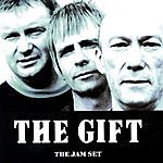 The Gift The Jam Set