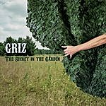 Griz The Secret In The Garden