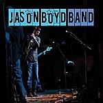 Jason Boyd Jason Boyd Band