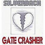 Silverback Gate Crasher