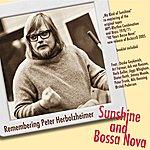 Peter Herbolzheimer Sunshine And Bossa Nova