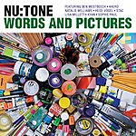 Nu:Tone Words And Pictures (Clone)