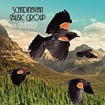 Scandinavian Music Group Manner