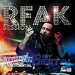 Rahat Fateh Ali Khan The Rfak Session (Remix)