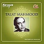 Instrumental Talat Mahmood
